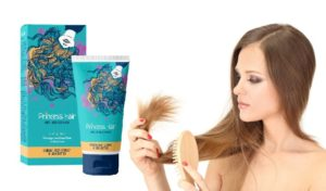 Princess Hair – precio – dónde comprar – mercadona – Amazon aliexpress – vende en farmacias - farmacia - en mercadona